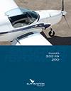 Brochure Pioneer 200 & 300